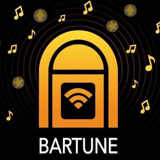 BarTune