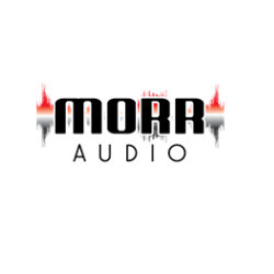 Morr Audio Co. Ltd