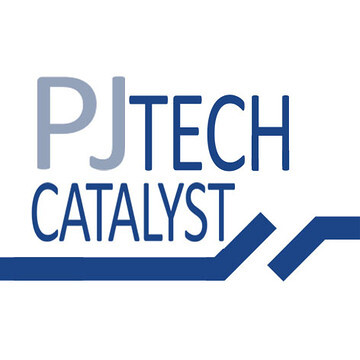 PJ Tech Catalyst