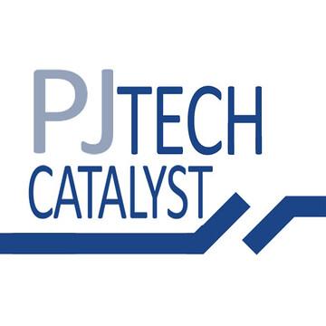 PJ Tech Catalyst