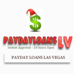 PaydayLV