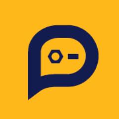 Partsgram