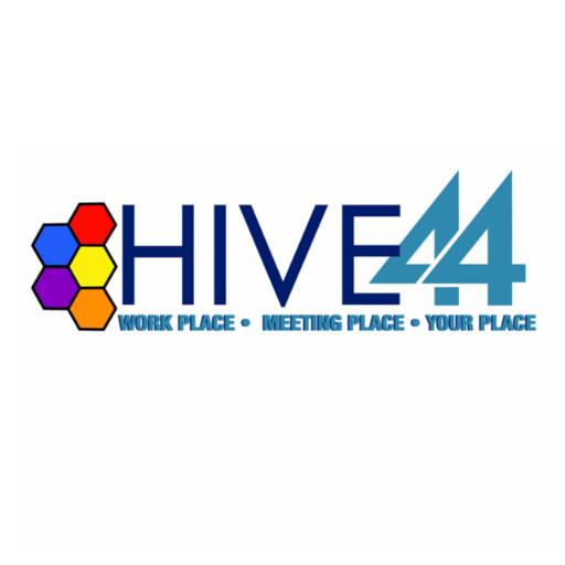 Hive44