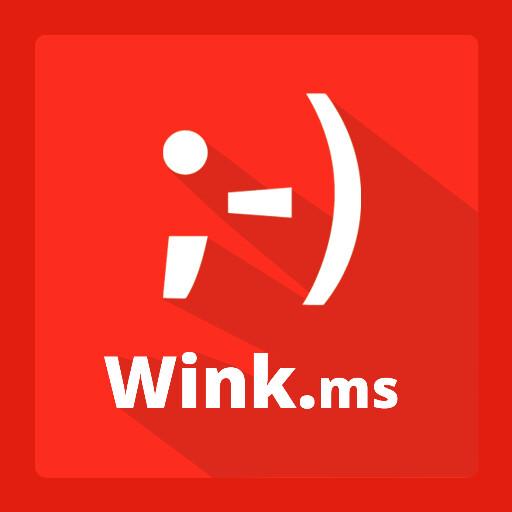 Wink.ms