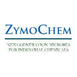 ZymoChem