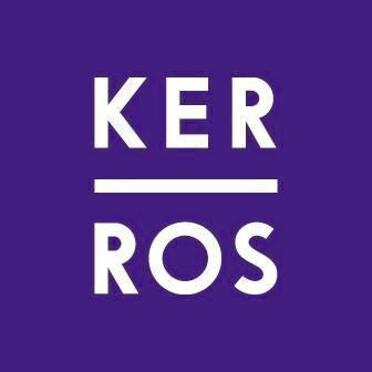 Kerros Solutions