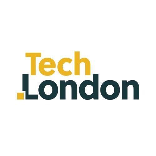 Tech.London