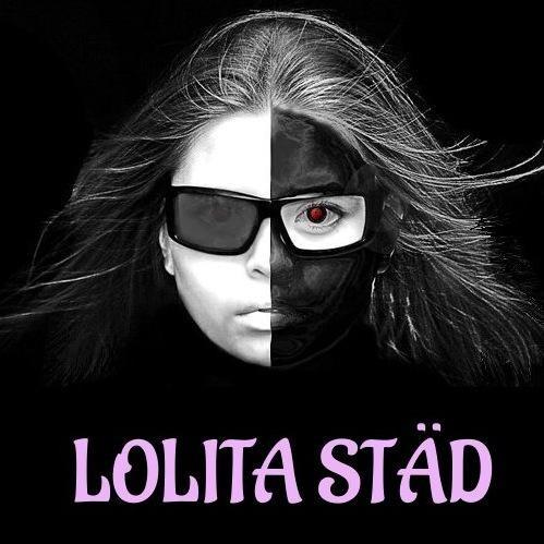 Lolita Stad AB