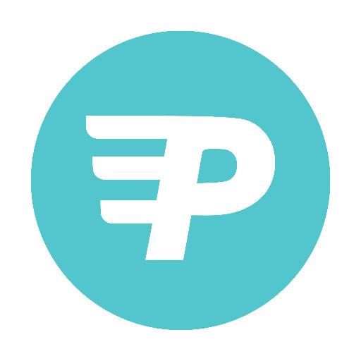 PostPal