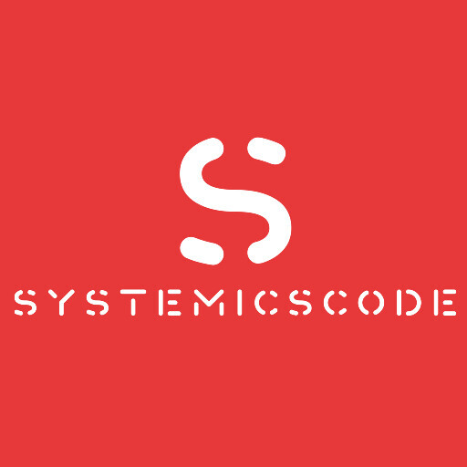 SystemicsCode