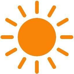 Oriano Solar