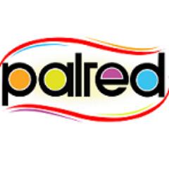 Palred Technologies