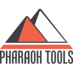 Pharaoh Tools