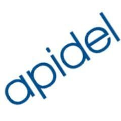 Apidel