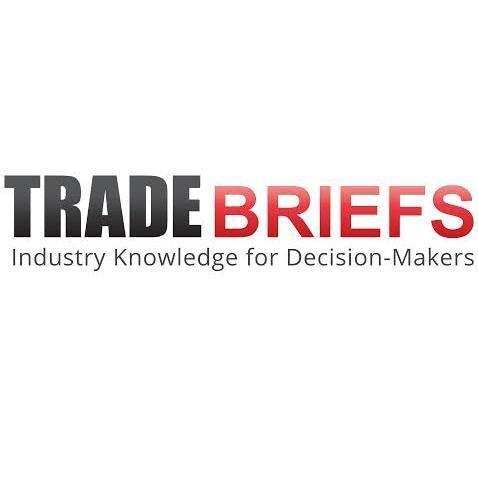 TradeBriefs