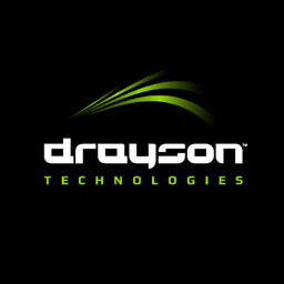 Drayson Technologies Ltd