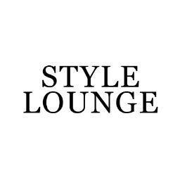 StyleLounge.de