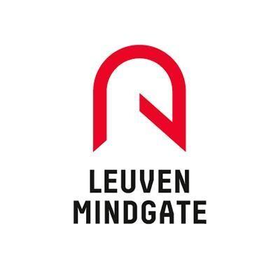 Leuven_MindGate