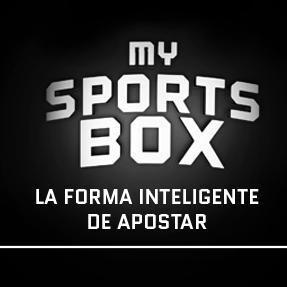 My Sports Box