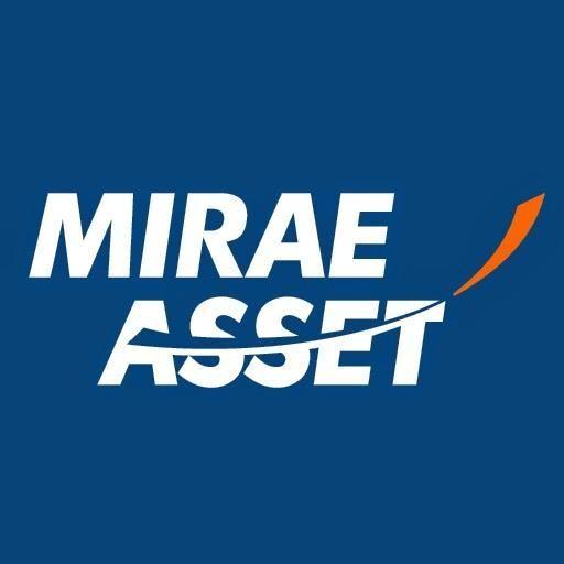 MiraeAsset Financial Group