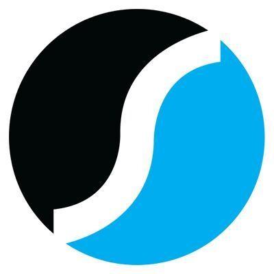 Discuva Ltd