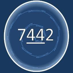 7442 Analytics