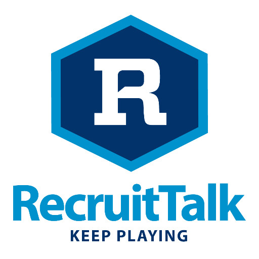 RecruitTalk