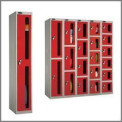 Locker Shop UK