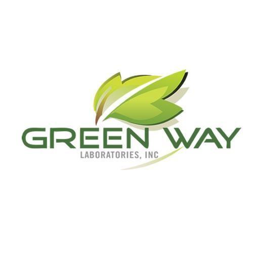 greenwaylabs