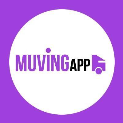 MuvingApp