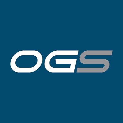 OGSystems (OGS)