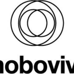 Mobovivo