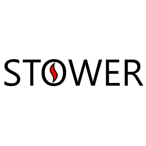 Stower