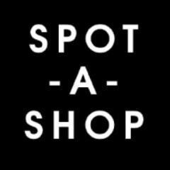 SPOT-A-SHOP