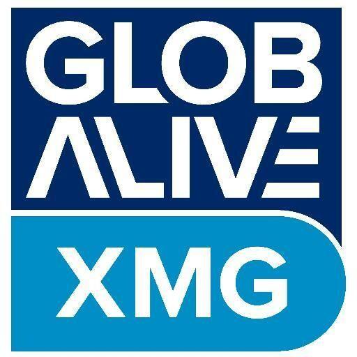 Globalive XMG