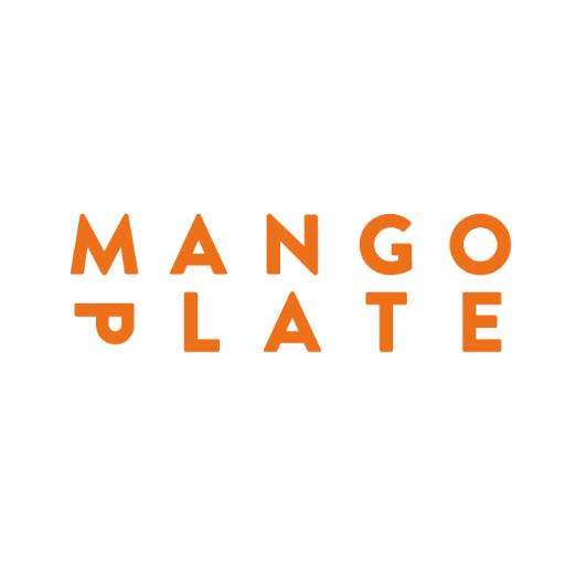MangoPlate