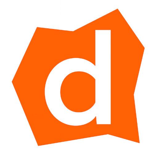 Datascope