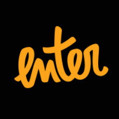 Enter - это выход!