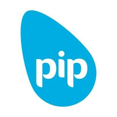 The Pip