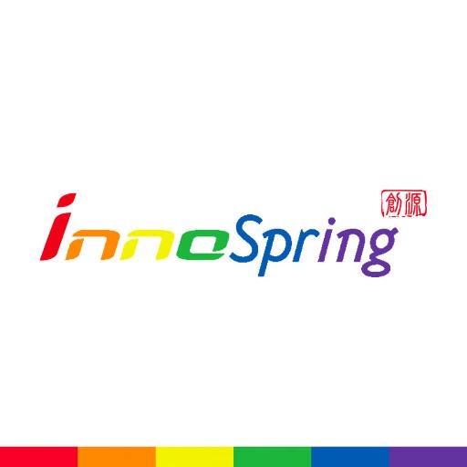 InnoSpring