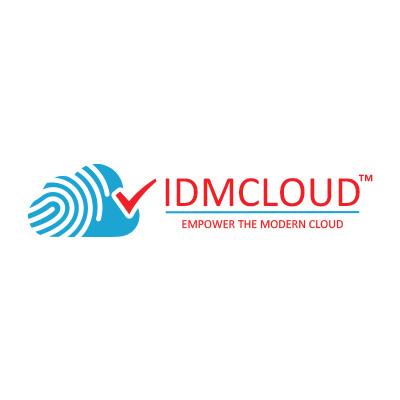 IDMCloud Inc.