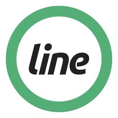 Line.do Zaman Tüneli