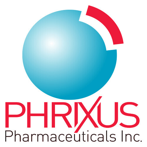 Phrixus Pharmaceuticals