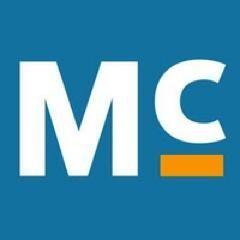 McKesson Ventures