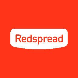 Redspread