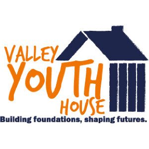 Valley Youth House