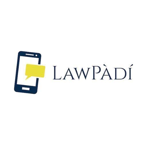 LawPadi
