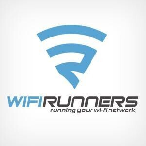 WIFIRUNNERS