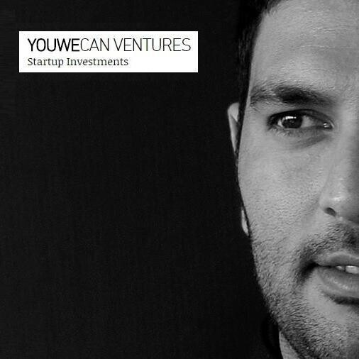 YouWeCan Ventures
