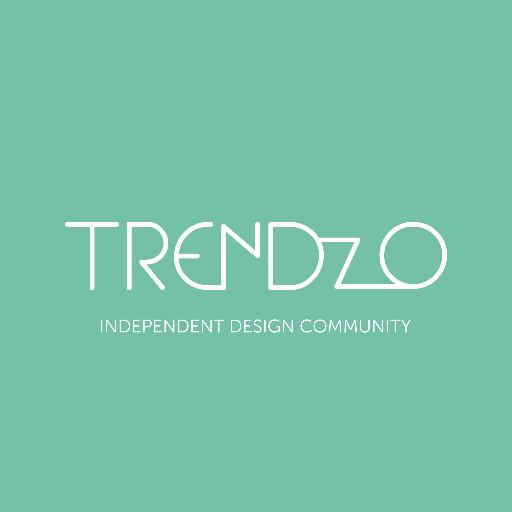 Trendzo